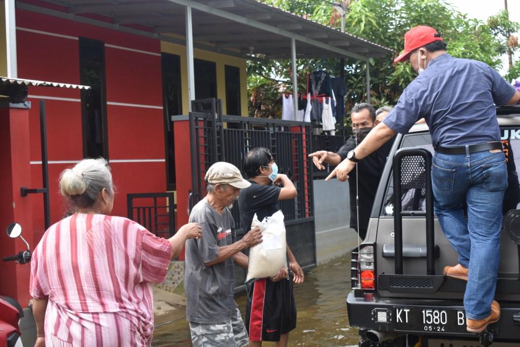 Bantuan Banjir_2