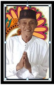 Drawan Hasyim