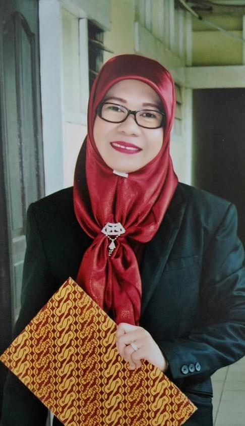 Dr. Noor Jannah