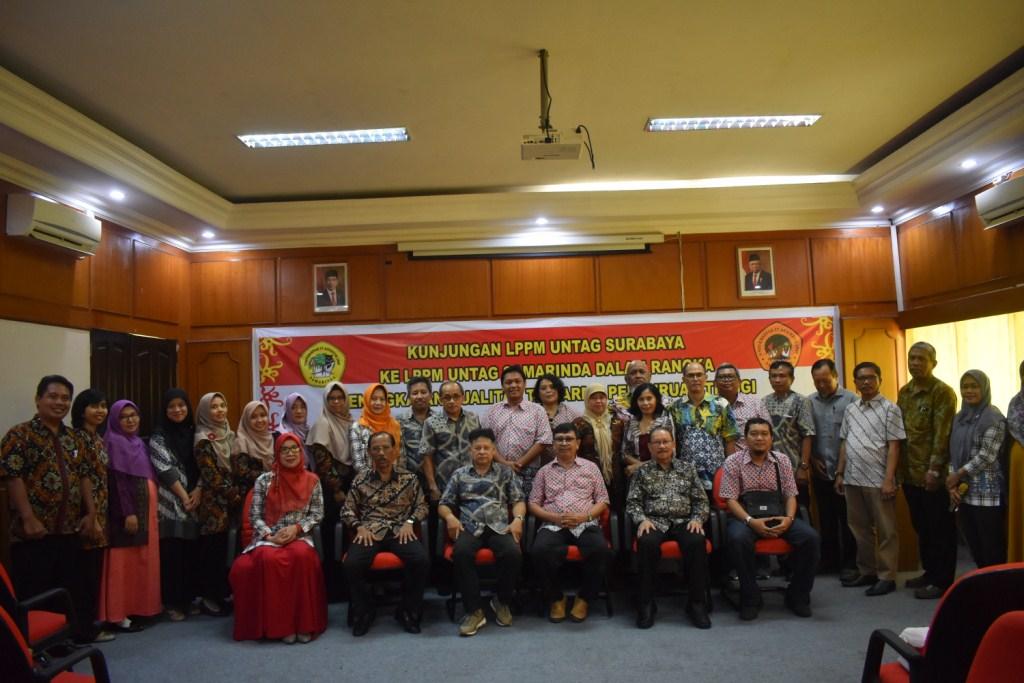 PKS UNTAG SBY_2