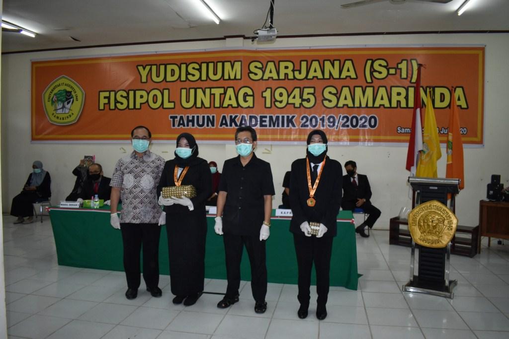Yudisium Sospol 2020_2