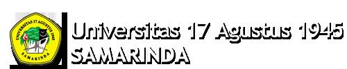 Untag logo
